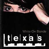 White-on-Blonde-Texas-CD-1997