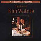 The Best of Kim Waters by Kim Waters (CD, Feb-2001, N Coded/Warlock)
