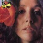 Waitress in a Donut Shop by Maria Muldaur (CD, Sep-1993, Warner Archives)