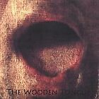 The Wooden Tongue by The Square Egg (CD, Oct-2004, The Square Egg)
