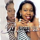 Fiona - Forever (2004)
