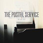 death cab for cutie postal service:
