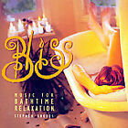 Stephen Rhodes - Bliss (2003)