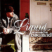 Tales-from-the-Badlands-by-Liquid-NEW-SEALED-CD-RAP