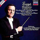 Suppe-Overtures-Charles-Dutoit-CD-W-Germany