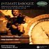 CD: Intimate Baroque / Hickman, Bowman, Bath Fest Strings by Peter Bowman, Davi...