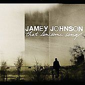That-Lonesome-Song-by-Jamey-Johnson-CD-Aug-2008-Mercury