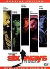 Six Ways to Sunday (DVD, 1999)