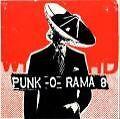 Punk O Rama VIII von Various Artists (2003)