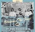 Blowing The Fuse 1954-Classics That Rocked The Ju von Various Artists (2005)