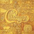 7 von Chicago (2002)