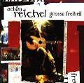 Große Freiheit (1999)