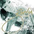 Deluxe Edition Alben vom Columbia's Musik-CD