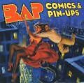 Comics & Pinups von BAP (1999)