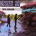 Zen Arcade von Hüsker Dü (1987)