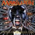 B-Sides Themselves von Marillion Marillion (1988)
