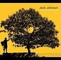 In Between Dreams von Jack Johnson (2005)