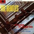 Pop Vinyl-Schallplatten-Alben mit LP (12 Inch) - Plattengröße