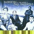 Swordfish von Ost,Paul Oakenfold (2001)