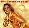 Gold (Limited Edition Party Ausgabe) - Dieter Thomas Kuhn