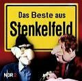 Das Beste aus Stenkelfeld von Stenkelfeld
