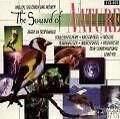 Deluxe Edition Musik-CD 's aus Deutschland als Limited Edition