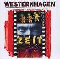 Deutsche CDs als Live-Edition vom Warner Music's Musik