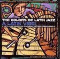 Latin Vibe (2000)