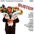Buster von Ost,Phil Collins,Original Soundtrack (1988)