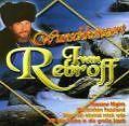 Rebroff,Ivan - Wunschkonzert - CD