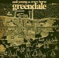 Greendale 2nd Edition von Neil Young (2004)