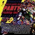 Der Stimmungs-Hit-Mix Folge 3 von Various Artists (1998)