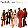 Summer Breeze - The Best Of - The Isley Brothers