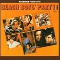 Party/Stack-O-Tracks von The Beach Boys (2001)
