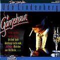 Deutsche Alben aus Deutschland vom Polydor's Musik-CD