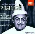 Alben vom EMI Classics-Los 's Musik-CD