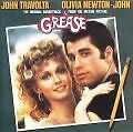 Grease - Original Soundtrack - OST, Various Artists
