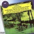Forellenquintett op.114 von Amadeus Quartet,Emil Gilels (1997)