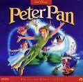 Peter Pan. CD von Walt Disney (2002)