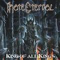 King Of All Kings von Hate Eternal (2002)