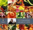 Englische Bücher über Kochen & Genießen als gebundene Ausgabe