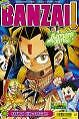 Manga-Magazine