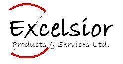 ExcelsiorBikes