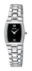 Seiko SUJE79 Wrist Watch for Women