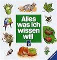 Kinder- & Jugendliteratur im Taschenbuch Ravensburger