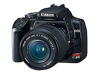 Canon-EOS-Digital-Rebel-XTi-400D-10-1-MP-Digital-SLR-Camera-Black-Kit-w
