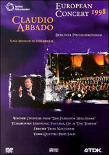 Film in DVD e Blu-ray opera musical DVD 2 ( EUR , JPN , m EAST )