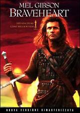 Film in DVD e Blu-ray per l'azione e avventura rimasterizzata DVD