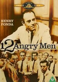Twelve-Angry-Men-DVD-2001-12