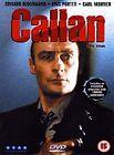 Callan (DVD, 2006)